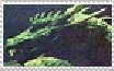 Manda Stamp by Miss-DNL