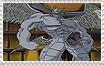 Diabound 1st Stamp by Miss-DNL