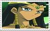 Ishizu stamp by Miss-DNL