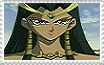 Isis Ishtar stamp by Miss-DNL