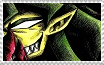 The CREEPER Stamp by Miss-DNL