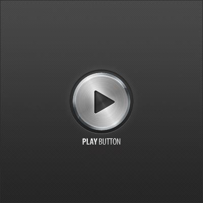 http://fc09.deviantart.net/fs70/f/2011/020/1/c/button__play_by_tjay_design-d37m2e9.jpg