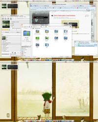 Screenshoot 08-2010 by paran0idx