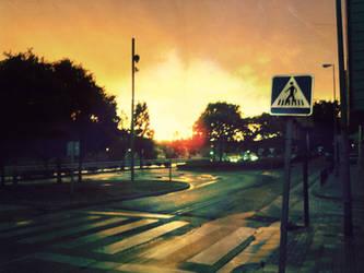 Street by paran0idx