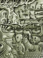 Mushroom Fabrication by thomasbossert