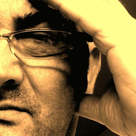 thomasbossert's Profile Picture