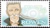 Tales of Xillia - Rowen