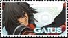 Tales of Xillia - Gaius by ignessie
