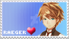 HM: Story of Seasons Raeger Stamp by Lordy-Oh
