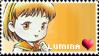 HM: A Wonderful Life SE Lumina Stamp by Lordy-Oh