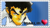 HM: Another Wonderful Life Marlin Stamp by Lordy-Oh