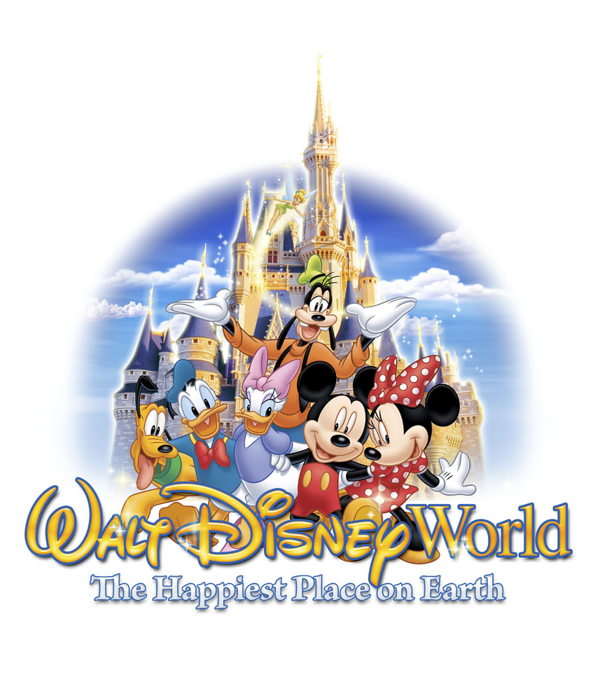 disney the happiest brand on earth essays Disney world - happiest place on earth what does make australia one of the happiest countries on earth mother earth essays] 3026 words.