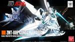 HG Gundam Eikasia