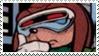Moritori Rex Stamp by neoncat