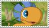 Elf Cup Stamp by neoncat