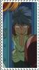 Kouji Stamp - 3 by neoncat