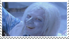 Snow Miser Stamp - 2 by neoncat