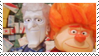Miser Brothers Stamp by neoncat