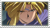 Nakago Stamp by neoncat