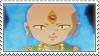 Miboshi Stamp by neoncat