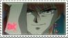 Tasuki Stamp 2 by neoncat