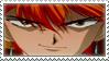 Tasuki Stamp 3 by neoncat