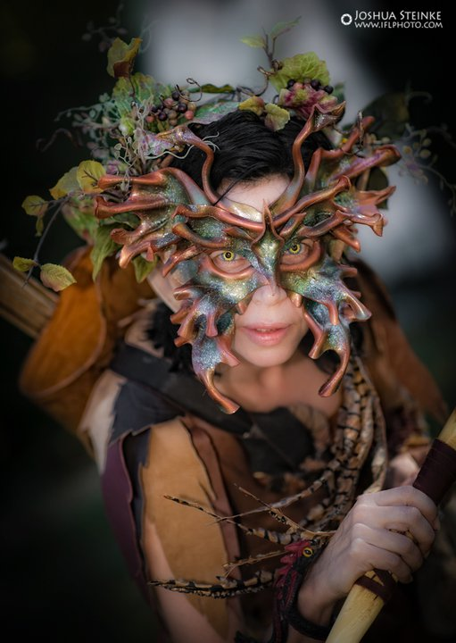 NC Ren Faire 2010 by pepelpew
