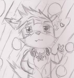 kitsuno-kasuya's Profile Picture