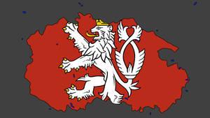 Kingdom of Czechia