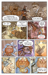 WPOCT: Krinkle and the Wizard's Throne - 4