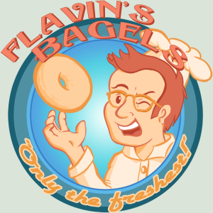 FlavinBagel's Profile Picture
