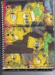 SSB Drawings 3