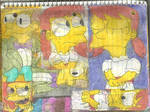 More of The Simpsons 1