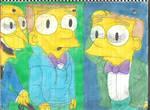 Burns Smithers 2