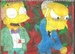 Burns Smithers 7