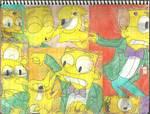 Burns Smithers 13