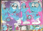 Smurfs 1