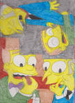 Burns and Smithers Together 3