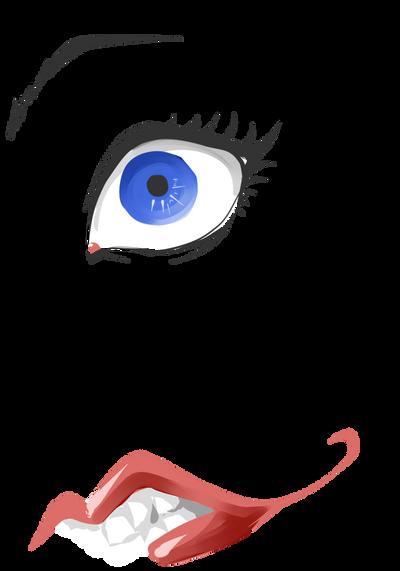 steam-of-ed's Profile Picture