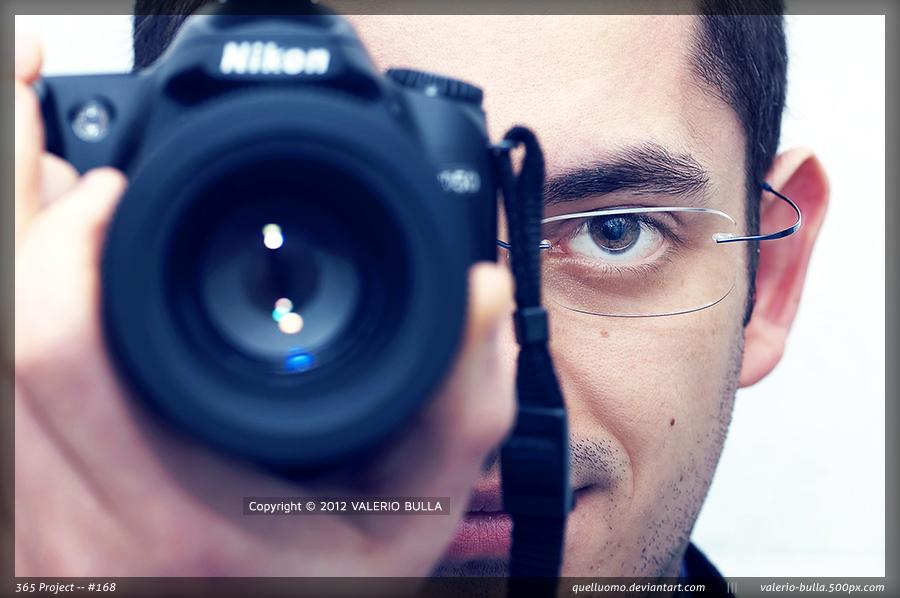 ValerioBulla's Profile Picture