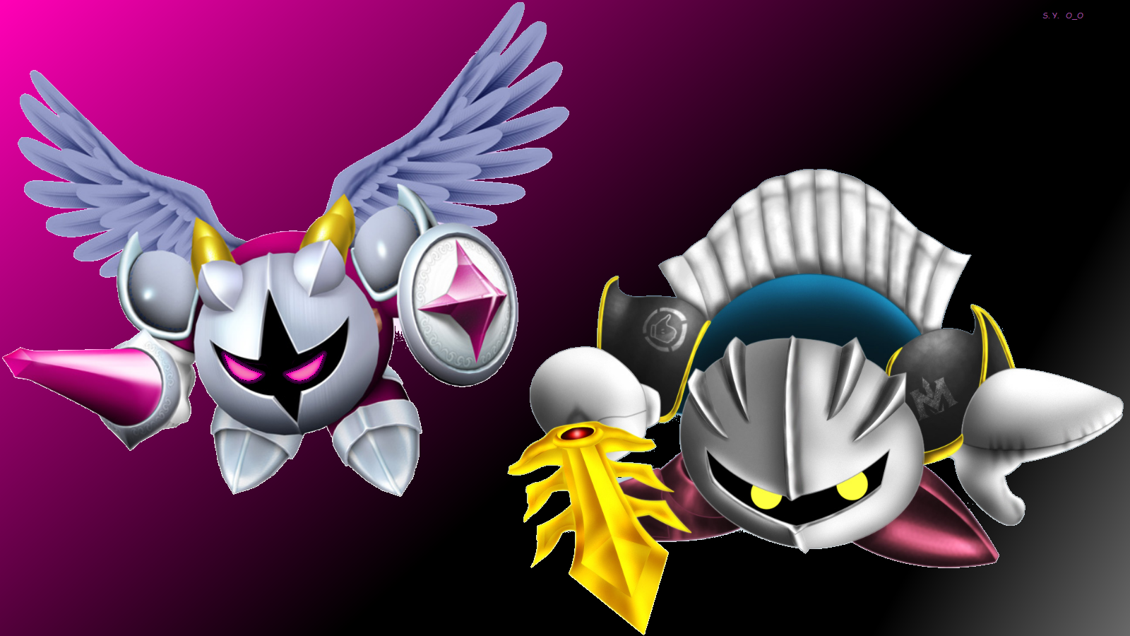 galacta_knight_and_meta_knight_wallpaper_by_umbra_heart-d4slnyx.png