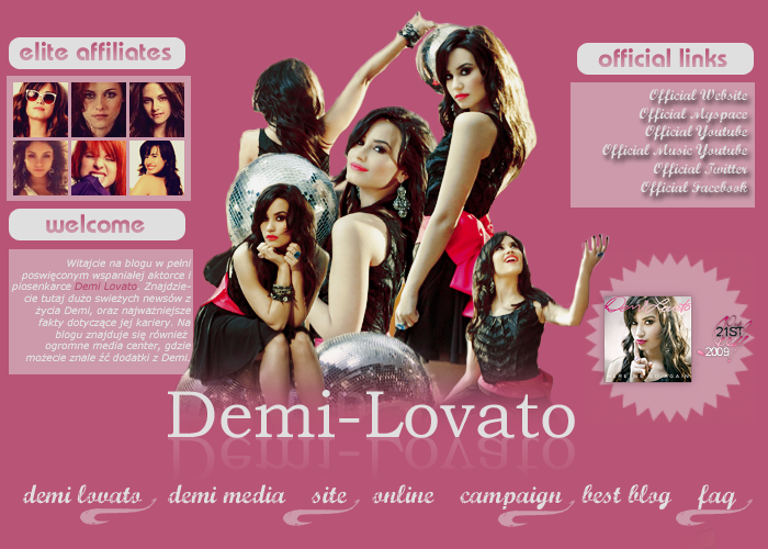 Gift Of A Friend Demi Lovato Demi lovato gift of a friend by ...