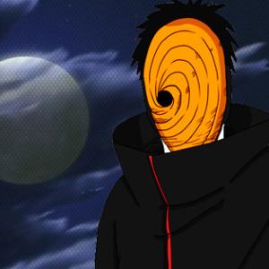 HiruZen973's Profile Picture