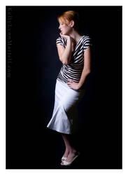 Fashion 4 by christine-xo