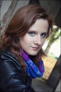 LHankova's Profile Picture