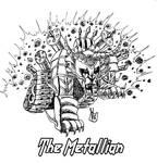 The Metallian 2.0