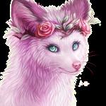 Lana by kittenfoodcritic
