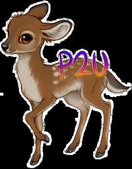 Fawn (P2U)