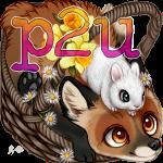 Spring Icon (P2U)