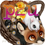 Spring Icon (P2U) by kitfaced